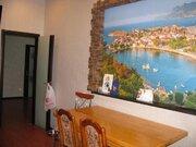 13 000 000 Руб., Продается 3 квартира, Продажа квартир в Раменском, ID объекта - 316970828 - Фото 7