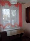 Продается 1 комн.кв. на Московском шоссе, 18 км. д 8. - Фото 4