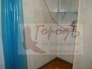 Орел, Купить комнату в квартире Орел, Орловский район недорого, ID объекта - 700761331 - Фото 6