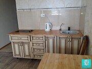 Продам двухкомнатную квартиру, Купить квартиру в Кемерово по недорогой цене, ID объекта - 321380390 - Фото 21