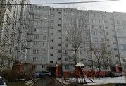 Продажа квартиры, Калуга, Ул. Салтыкова-Щедрина