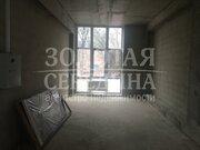 Продам помещение под офис. Белгород, Шевченко ул.