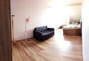 3-х комнатная квартира с видом на парк. Вишневая - Фото 4