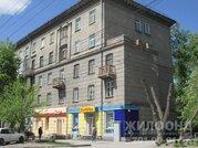 Продажа квартир Станиславского пл.