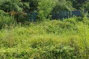 Продается дом 29 м на участке 16 сот в деревне Крутовец - Фото 3