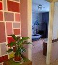 Квартира ул. Аникина 25а, Аренда квартир в Новосибирске, ID объекта - 317078462 - Фото 2