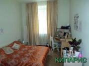 Ппродам 1-ую квартиру в Обнинске, в Старом городе, ул. Блохинцева 11 - Фото 2