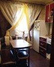 Сдается 2-комнатная квартира в Люберцах,15м пешком до метро Котельники - Фото 3