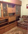 Продается 3-х комнатная квартира в г.Ейск - Фото 3