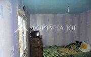 Продажа дома, Анапа, Анапский район, 5 проезд - Фото 2