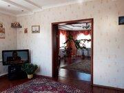 Дома, дачи, коттеджи, ул. Каменская, д.13 к.А - Фото 4