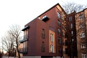 Продажа квартиры, Купить квартиру Рига, Латвия по недорогой цене, ID объекта - 314311594 - Фото 2