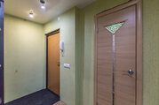 1-комнатная квартира — Екатеринбург, Уралмаш, Коммунистическая, 85 - Фото 4