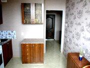 1 500 000 Руб., Предлагаем стать обладателем 1-комнатной квартиры, Купить квартиру в Ставрополе, ID объекта - 333850806 - Фото 6