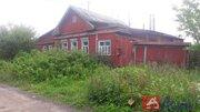 Продажа дома, Иваново, 1-я Комбинатская улица