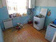 Двухкомнатная квартира Владимирская обл. д. Следнево - Фото 5