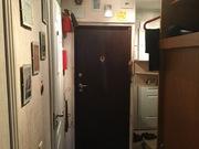 3 550 000 Руб., 1 комнатная квартира в Домодедово, ул. Корнеева, д.40б, Купить квартиру в Домодедово по недорогой цене, ID объекта - 324621317 - Фото 11