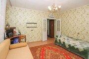 Продам 2-комн. кв. 49 кв.м. Тюмень, Муравленко, Купить квартиру в Тюмени по недорогой цене, ID объекта - 331724891 - Фото 3
