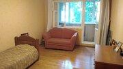 Трёхкомнатная квартира у метро Молодёжная - Фото 5