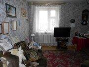 3 комнатная квартира в центре, ул.Высоковольтная, д.18, г.Рязань. - Фото 5