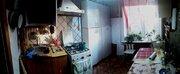 Продажа квартиры, Наро-Фоминск, Наро-Фоминский район, Ул. Курзенкова - Фото 4