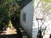 100 000 Руб., Дача за паромом, Дачи в Кургане, ID объекта - 503007709 - Фото 10