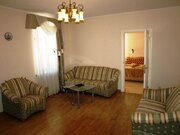 Продажа дома, Продажа домов и коттеджей Юрмала, Латвия, ID объекта - 501969963 - Фото 2