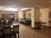 Аренда ресторана 276 кв.м в самом центре города. - Фото 4