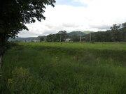 Купить земельный участок для застройки под коммерческие помещения - Фото 1