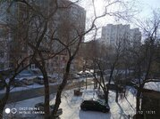Продажа квартиры, Благовещенск, Ул. Октябрьская - Фото 4
