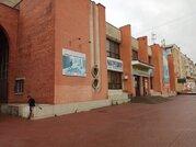 Продажа торгового помещения, Тамбов, Тамбов - Фото 2