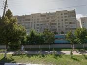 1-ком. квартира в центральной части города 37м2 кирпичный дом