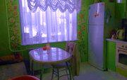 Продажа квартиры, Вологда, Улица Сергея Преминина