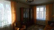 Трехкомнатная раздельная в Ленинском районе - Фото 3