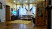 """Квартира """"Сталинка"""" 130 кв.м. по цене 2- комнотной!"""