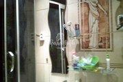 Продается 2к.кв, Деденево п, Школьная, Купить квартиру в Деденево по недорогой цене, ID объекта - 329783823 - Фото 10