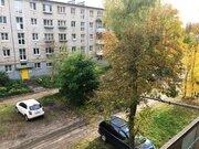 Недорогая двушка у реки и соснового бора, Аренда квартир в Конаково, ID объекта - 332247750 - Фото 6