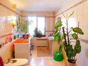 Продаем квартиру, Купить квартиру в Новосибирске по недорогой цене, ID объекта - 323585379 - Фото 1