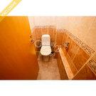 Продается 3-комнатная квартира по ул.Мелентьевой, д. 30, Купить квартиру в Петрозаводске по недорогой цене, ID объекта - 321354595 - Фото 4