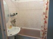 Продается 2-х комнатная квартира г. Пятигорск, Купить квартиру в Пятигорске по недорогой цене, ID объекта - 322439410 - Фото 4