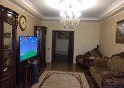 Продается квартира г.Махачкала, ул. Гайдара Гаджиева