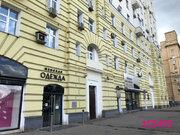 Аренда псн, м. Киевская, Большая Дорогомиловская улица