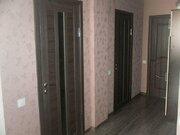 Продается квартира г Краснодар, ул Ангарская, д 6 - Фото 4