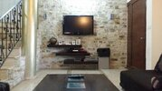 Продается 4-х спальный дом в Ларнаке, Продажа домов и коттеджей Ларнака, Кипр, ID объекта - 503405399 - Фото 3