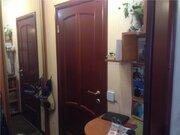 1 комнатная квартира, ул.Коммунистическая в Калининграде