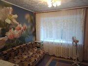 Продам кгт ул.50 лет Пионерий 23, Купить квартиру в Ижевске по недорогой цене, ID объекта - 330969956 - Фото 4