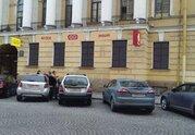 Продажа торгового помещения, м. Невский проспект, Ул. Итальянская