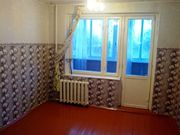 2 к. квартира, учхоз Александрово, Можайский р-н. - Фото 5