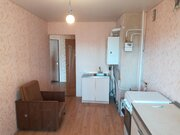 Продам однокомнатную квартиру., Продажа квартир в Смоленске, ID объекта - 330940654 - Фото 7