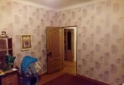 Продается 3-к Квартира ул. 2-й Промышленный пер., Продажа квартир в Курске, ID объекта - 321661165 - Фото 2